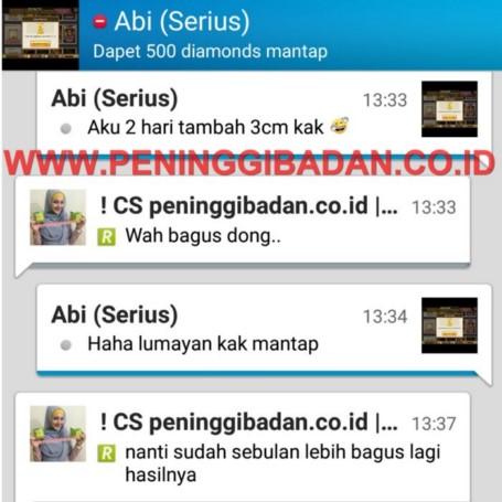 ABI (Copy)