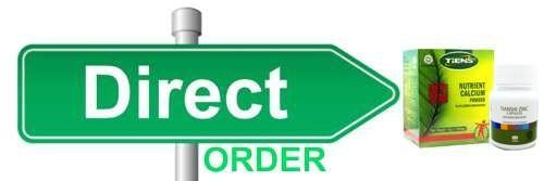 MEI Order-Cepat-Peninggi-Badan1 (Copy)