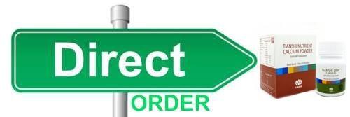 Order cepat belanja langsung