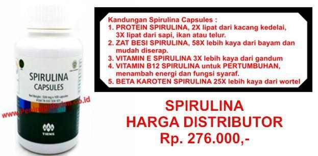SPIRULINA-dan-manfaat (Copy)