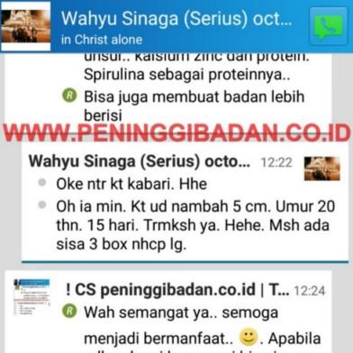 WAHYU (Copy)