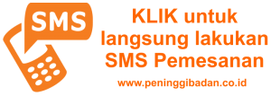 sms-peninggi