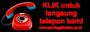 telepon-peninggi