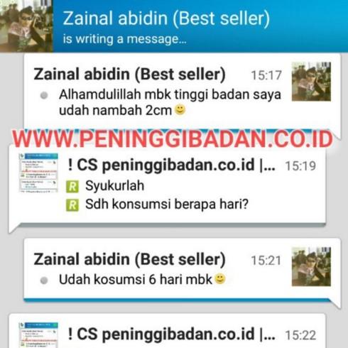 zainal (Copy)
