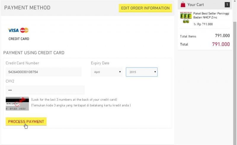 Peninggi Badan NHCP Zinc Bayar Kartu Kredit Visa Master (6)