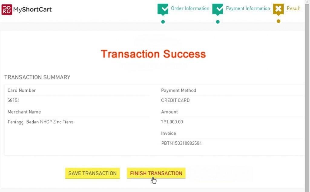 Peninggi Badan NHCP Zinc Bayar Kartu Kredit Visa Master (8)