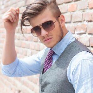 9 Tipe Pria Sempurna Di Mata Wanita