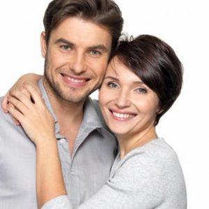 Alasan Wanita Menyukai Pria Lebih Tinggi Darinya
